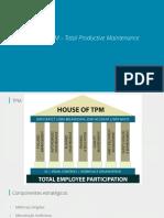 3. TPM - Cae.pdf