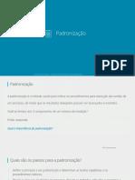 4.2. Padronização - Cae.pdf