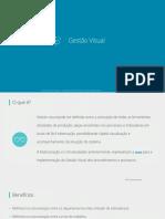5.1. Gestão Visual - Cae.pdf