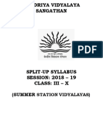9803-syllabusofclass3to10