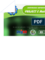 E Math Pro Test Item Bank