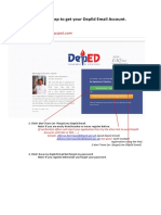 Step-by-step-to-get-your-DepEd-Email-Account.pdf
