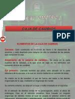 Clase-6-elementos-diagnostico-cajas-de-cambio-y-cajas-de-transferencia.pdf