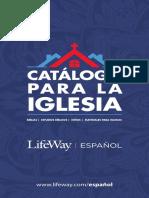 Spanish-Catalog-20160816pdf.pdf