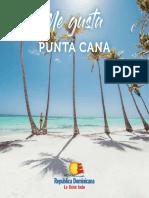 Punta Cana Brohure 210x210 Espan Ol Baja