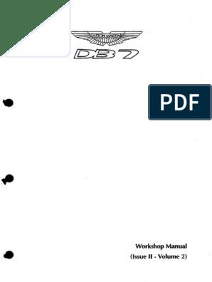Engine Control Module//ECU//ECM//PCM Wiring Relay Standard RY-564