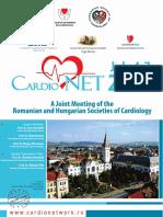 Brosura-CardioNET-2018-