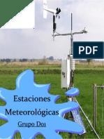 Estaciones meteorológicas CHARLA.docx