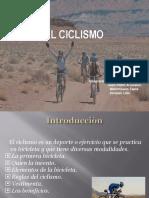 presentacion final el ciclismo.pptx