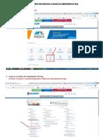 DS N° 004-2019-IN.- APRUEBA DISPSICIONES Y REUISITOS PARA EL PERMISO DE LUNAS OSCURECIDAS (1)