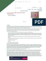 Acabados Superficiales_ Normas de Acabado y Simbología (Página 2) - Monografias.com