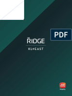 The Ridge - Sime Darby Property