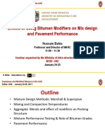 Effect_of_Using_Modifiers_on_Mix_Design_and_Performnce_of_Pavements_-_MOID_2017-DR._HUSSAIN_BAHIA.pdf
