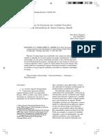 Estaca de Lauraceae em contexto funerário.pdf