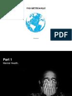 SC Project Profile v.1.0