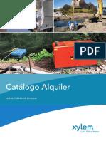 Catalogo Alquiler Xylem 2014_final.pdf