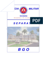 Promoção Soldados 2009 SEP 190_13 de Outubro de 2010