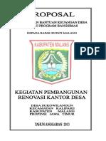 Proposal_Pembangunan_Balai_Desa_Ta_2012.docx