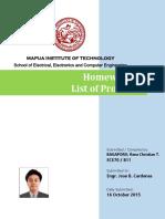vdocuments.mx_hw-1563db791550346aa9a8c4190.pdf