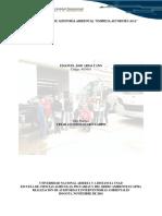 01-Informe Práctica (2)