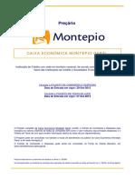 PreçarioMontepio 0000a-27-09-2013.pdf