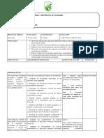 planificación  tecnologia 7.docx