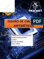 digitaleslab(4.1).docx