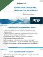 gestion social gerens
