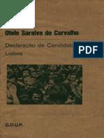 otelo_candidatura.pdf
