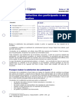 Fiche EL39 - Eval Satisfaction Cle72deba-1