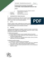 58909878-Plan-de-Trabajo-Futbol.docx