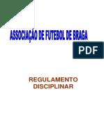REGULAMENTO DISCIPLINAR-AFB.pdf