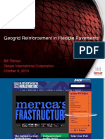2010 STGEC - Geogrid Reinforcement in Flexible Pavements.pdf