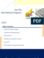 Basic-of-Income-Tax-Practical-Aspects.pdf