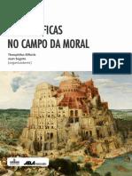 Políticas Etnográficas Campo da Moral