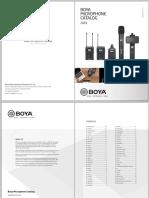 BOYA_Catalogue_2019_INTERNET.pdf