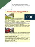 OPTIMIZACION EN LAS LABORES DE SOSTENIMIENTO.docx