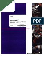 ServocontrolSisNeumaticos-O.pdf