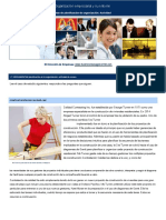 1.7e.pdf