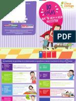 10 Cosas que tu hijo necesita.pdf