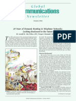 20_Years_of_Dynamic_Routing_in_Telephone.pdf