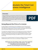 Total-Cost-of-Ownership-for-Business-Intelligence.pdf