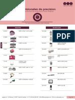 provisionales-de-precision.pdf