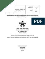 TRABAJO FINAL PROYECTO.doc
