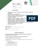 Guia1_EDC-01 Fundamentos del diseño.docx