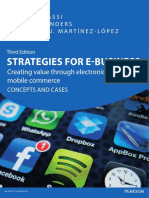 Jelassi, Tawfik & Enders, Albrecht. (2008) Strategies for E-Business Creating Value through Electronic and Mobile Commerce 2nd edition.pdf