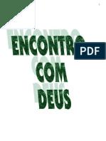 manualdoencontro-140625214448-phpapp02