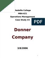 Docdownloader.com Donner Case Study Mba 621 1 (1)