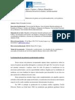 mujeres y profesionalizacion_lorenzo (1).pdf