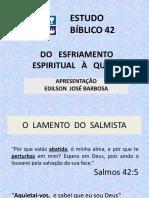 friezaespiritual-160117125016